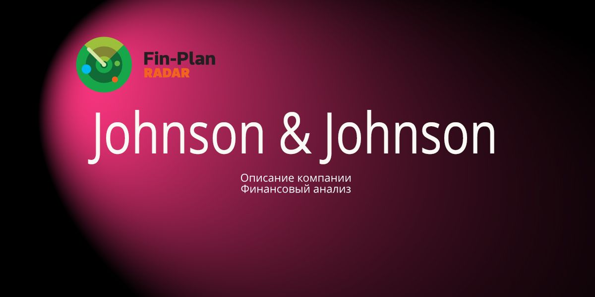 Warrne johnson alpha pharma what is the effect of steroids on the body
