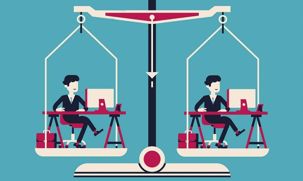 Что такое бухгалтерский баланс – расшифровка статей и заполнение Бухгалтерский баланс: структура, разделы, формы, расшифровка строк и как составить