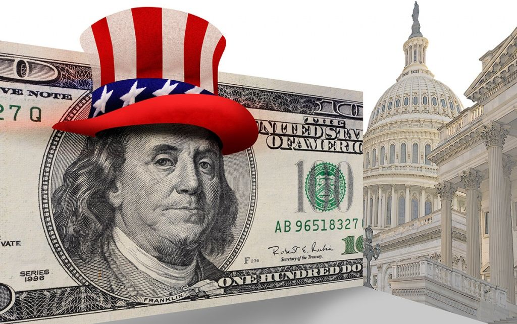 Как купить американские акции | Fin-plan.org