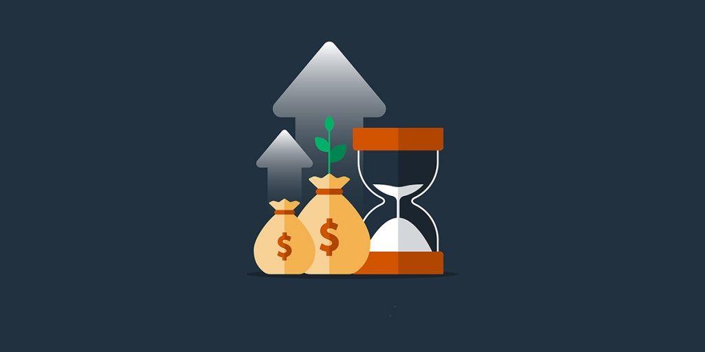 Надежные облигации с высокой доходностью